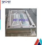 工場直接自動内部のトリムの部品の形成