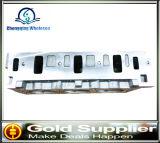 Nagelneuer Zylinderkopf 04694688AA für Chrysler 3.8L