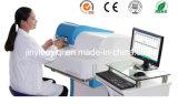 Nuovo strumento del laboratorio/analizzatore/in pieno spettrometro a lettura diretta di spettro