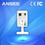 Binnen IP van de Monitor van de Baby van WiFi van de Veiligheid van het Huis Camera met Ios en Androïde Systeem