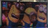 P5 P3 P7 P9 Aangepaste LEIDENE van het Pixel Video LEIDENE van het Gordijn Doek
