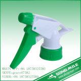 28/400 Pulverizador de manuseio de serviço pesado para limpeza de água sanitária