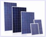 多目的太陽電池パネル(150W)のための良質