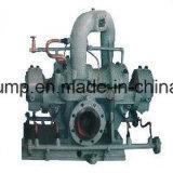Nanowatt-Serien-Unterdruckentwässerung-Pumpen