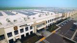 Service porte-à-porte de logistique de Chine à l'entrepôt d'Amazone