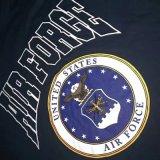 Mode respirable T-shirt de l'armée américain