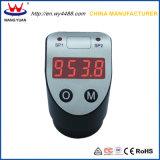 Fornitore 0 della Cina al pressostato del moltiplicatore di pressione 120bar