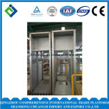 Kyn61 Metal-Enclosed Switchgear Panel/Electric Cabinet
