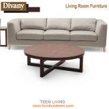 Tavolino da salotto di legno delle mobilie di bambù moderne del tavolino da salotto per il salone della camera da letto