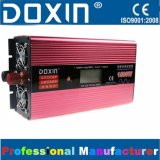 Inversor NOVO do carro 1500W de DOXIN com UPS&charger e indicador do LCD