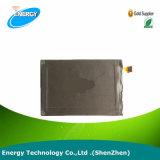pour la batterie de téléphone cellulaire de Motorola Xt926 EV30 avec la qualité de Hight
