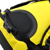 Оптовый водоустойчивый сухой мешок 2017 для заплывания
