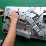 Componentes del vehículo Parachoques espaciador útil de control