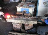 Het regelbare Metaal die van de Macht de Middelgrote Apparatuur van het Smeedstuk van de Inductie van de Frequentie verwarmen