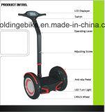 Scooter électrique de scooter/de scooter équilibre de l'équilibre Scooter/E-Bike/Self/deux roues