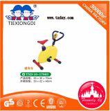 El equipo de la aptitud al aire libre para los niños (TXD16-17802)