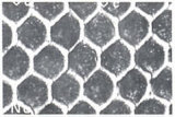 Rullo di ceramica di Anilox