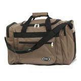 新しい屋外旅行Duffle袋のスポーツ袋のハンドル袋(CBP-29)