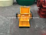 Малая дробилка молотка с мотором, миниая дробилка молотка, цена молотковой дробилки