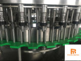 Máquina de rellenar de la operación del agua pura automática simple de la botella 5L