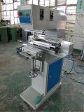 De Lange Printer van uitstekende kwaliteit van het Stootkussen van de Kop van de Inkt van de Buis