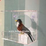 De automatische Voeder van de Vogel van de Automatische Voeder van het Huisdier