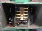 Alternatore di rame a tre fasi 50kw di CA