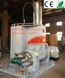Máquina de borracha, misturador de borracha da dispersão, Kneaderx de borracha (s) N-75L