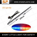 Barra chiara fuori strada di azionamento del commercio all'ingrosso LED dell'indicatore luminoso sottile eccellente della barra