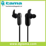 TMHv803無線Bluetoothのステレオのヘッドセットのイヤホーンの発汗証拠機能