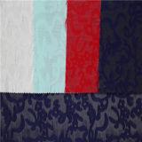 Laço da tela do vestido do laço/vestuário do laço/do jacquard guarnição do laço