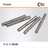 China Supplier CNC Precision 440c Clutch Drive Pin by Drawings