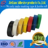 Colored Crepe PAPER Masking Tape for Home Decoration