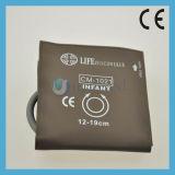 Punho adulto da pressão sanguínea da Philips M1575A grande