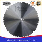 Нормальная сталь увидела диск лезвия для мрамора & гранита вырезывания