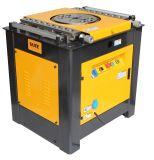 Automatische Rebar Buigmachine Gw42D