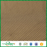 Environment-Friendly ткань сетки, ткань 100% сетки DTY полиэфира, противостатическо, Срывать-Упорная