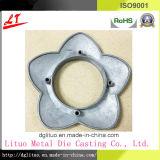 Heißer Verkaufs-Haushalts-Aluminiumlegierung Druckguss-Teile