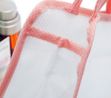 ترقية [بورتبل] نمو بسيطة مستحضر تجميل حقيبة