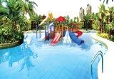 Heißer Verkauf! Wasser-Park, Wasser-Park-Gerät für Kinder (TY-41493)