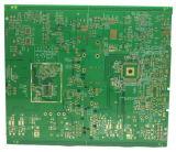 1.2mm 4L mehrschichtig für Fahrzeug-Digital Fernsehapparat-Schaltkarte-Vorstand