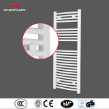 Avonflow eléctrico blanco Desinfección Secador toallas de baño