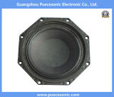 "8PS21 Woofer 8 "" Audio DeGama Media Del Parlante Altavoz Profesionale"
