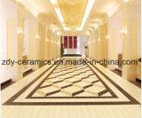 Verkaufs-gut Polierfliese-Fußboden-Fliese-Baumaterial