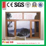 열 절연제 여닫이 창 Windows 가격