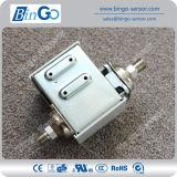 Interruptor de pressão duplo PS-M2d-B
