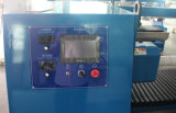 Автоматический автомат для резки кругового ножа Hi-Скорости Wq1300-B