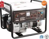 새로운 상업적인 단 하나 실린더 열 프레임 2kw 가솔린 발전기 Bh2000