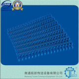 Sideguards en plastique pour la série Fls254