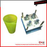 Professionele Maufacture van de Plastic Vorm van de Kop van de Injectie Kleine